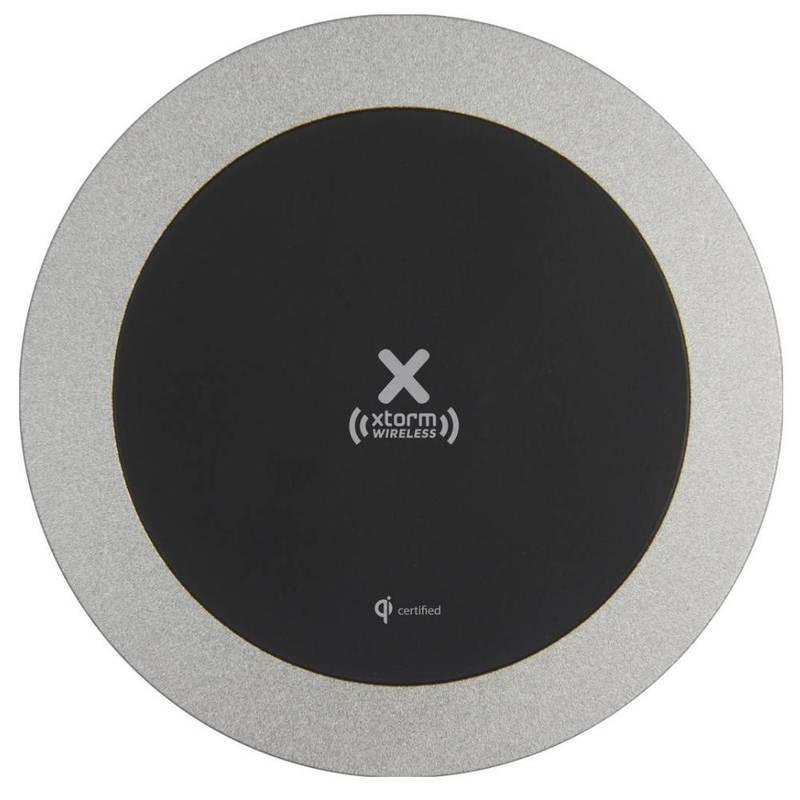 A-solar Xtorm BU107 BuildIn Fast Charging Pad Flex 10W