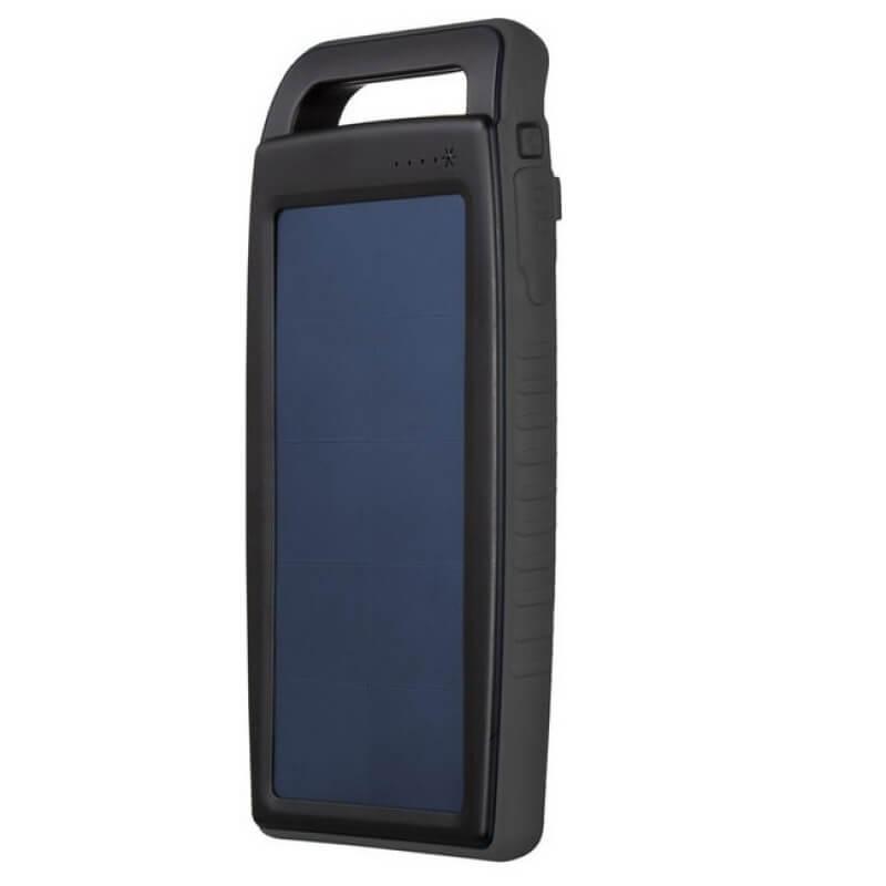 A-solar Xtorm Fuelbank FS103