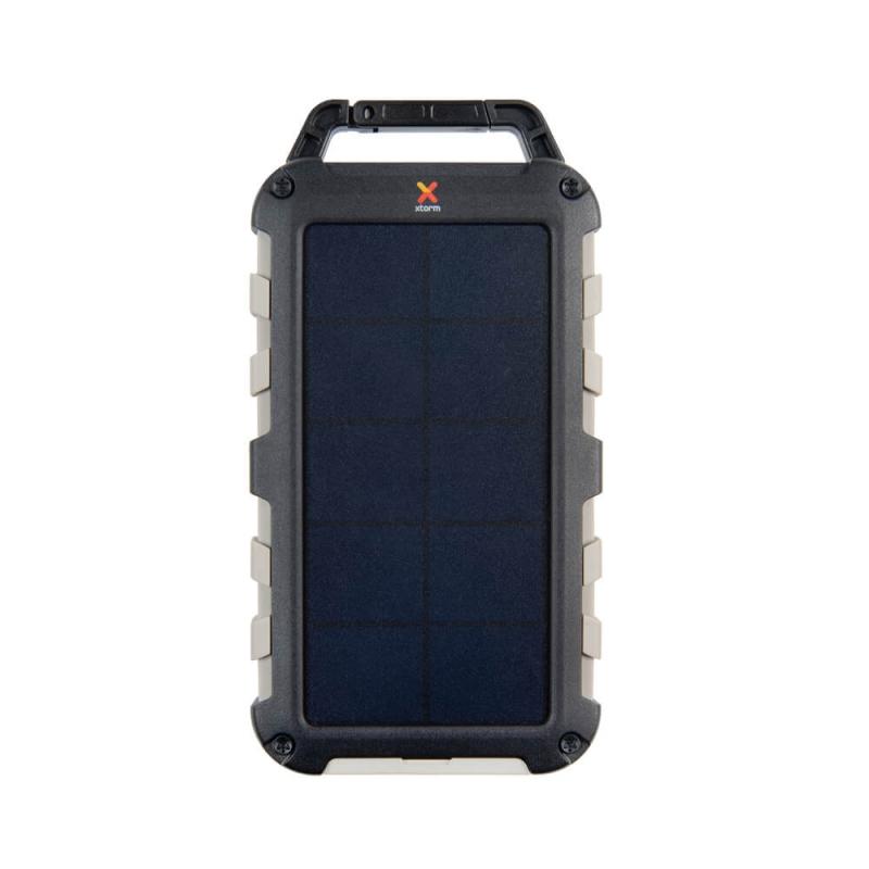A-solar Xtorm Solar Charger FS305