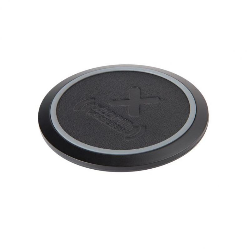 A-Solar Xtorm XW202 Wireless Fast Charging Qi Pad Freedom