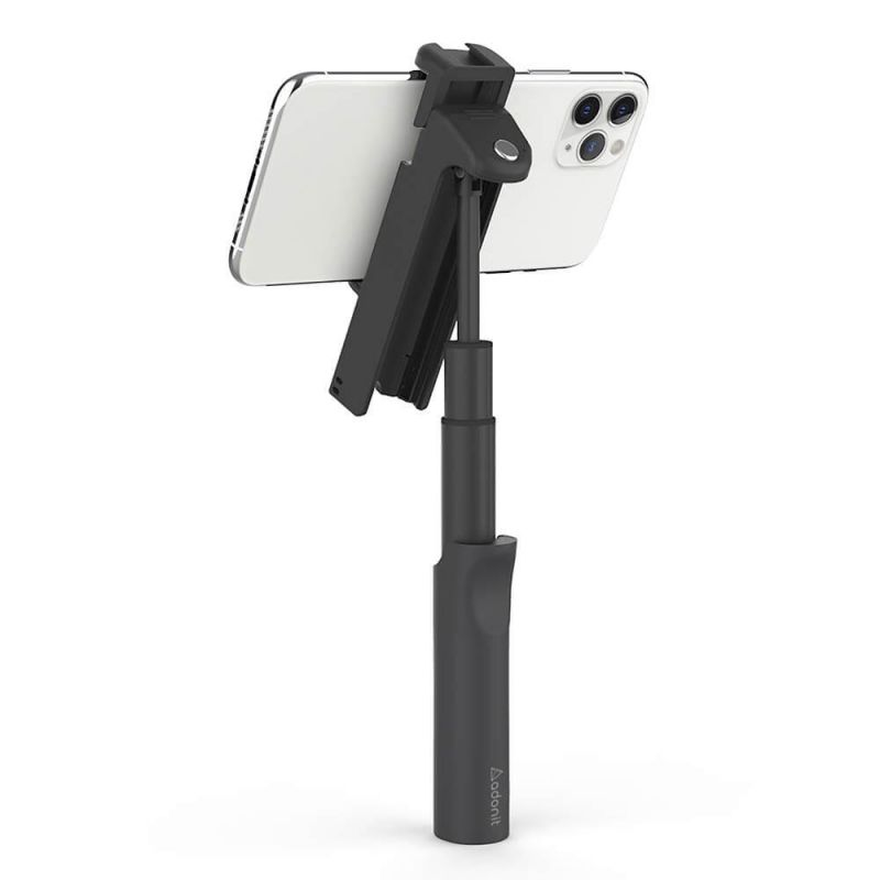 Adonit V-Grip Bluetooth Tripod Selfie Stick