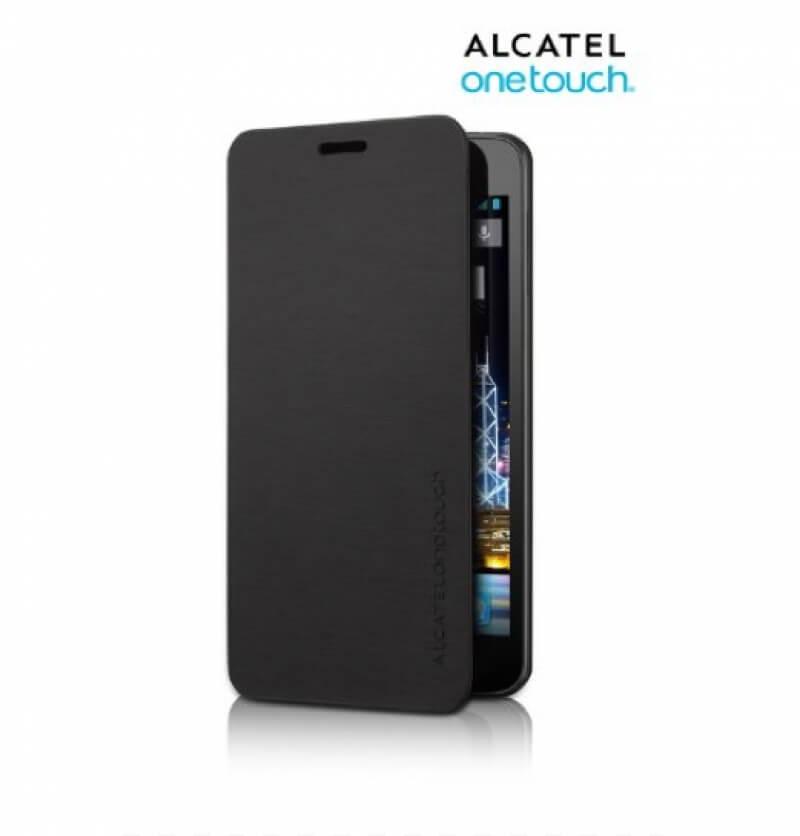 Alcatel Flipcover FC6033