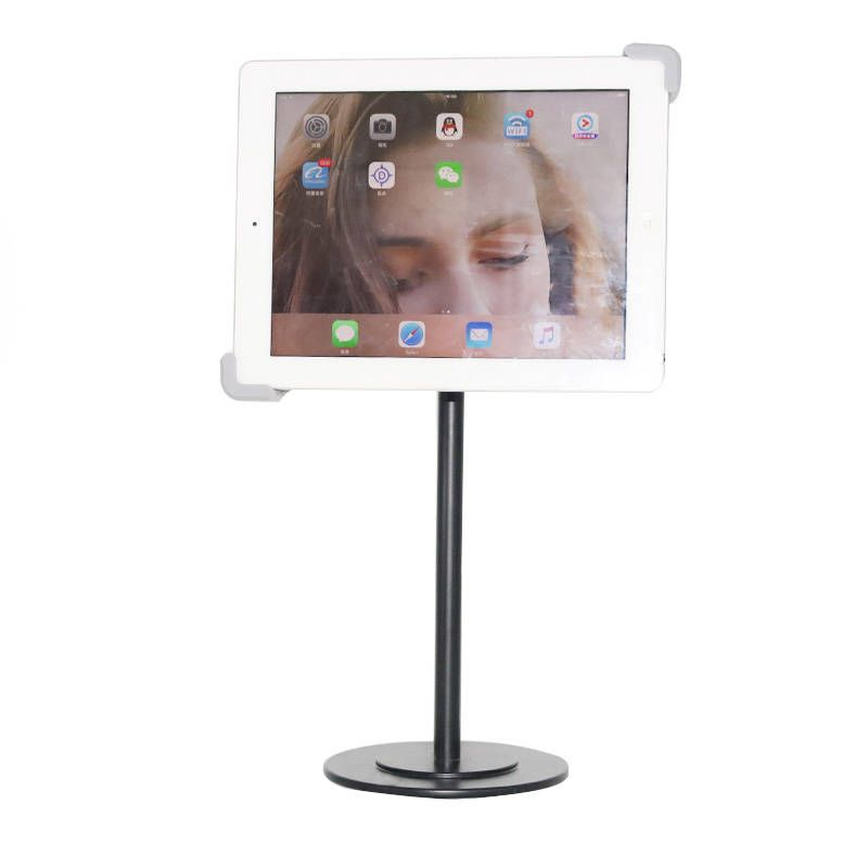 Aodiv 2 in 1 Desk Holder Stand