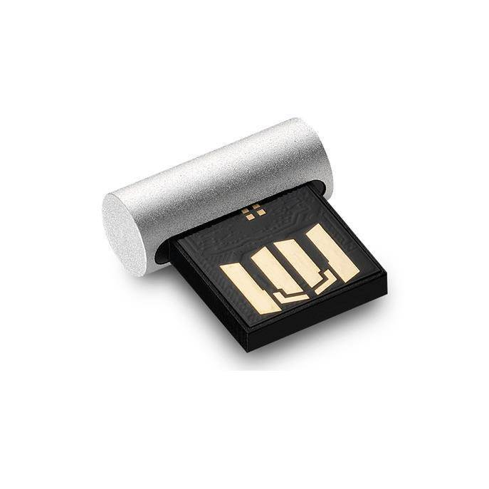 Apotop USB Flash 16GB - дизайнерска флаш памет USB 2.0 (16GB)