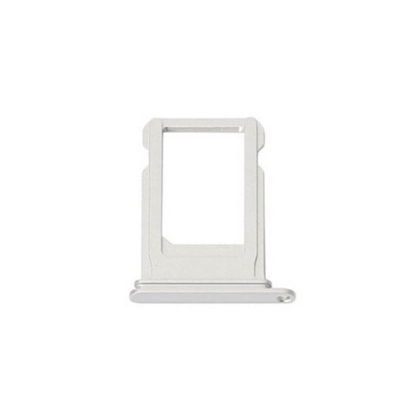 Apple iPhone Sim Tray