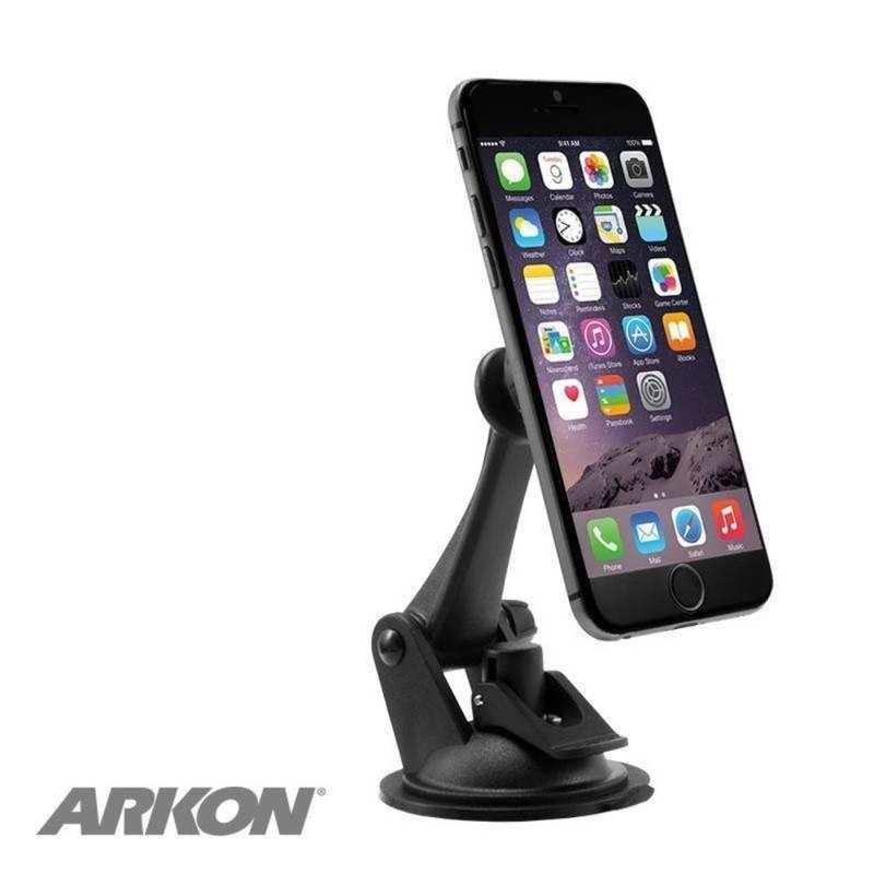 Arkon Magnetic In Car Holder