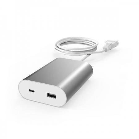 Artwizz PowerPlug USB-C 24W