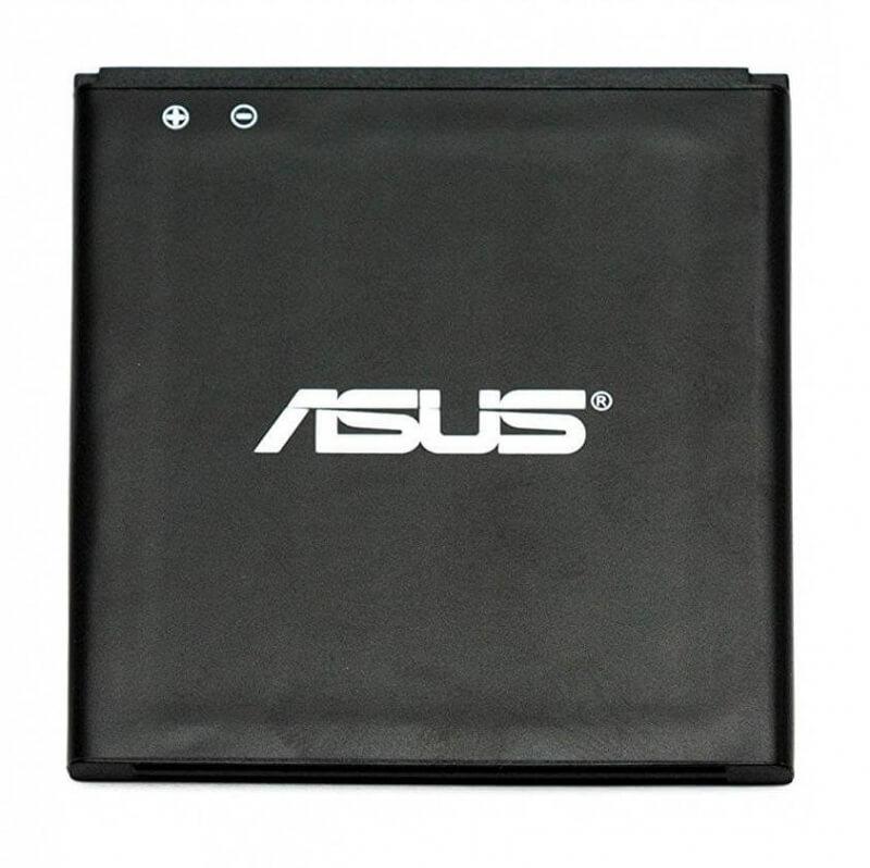 Asus C11P1403 Battery
