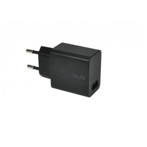 Asus Wall Charger 1А AD2061020