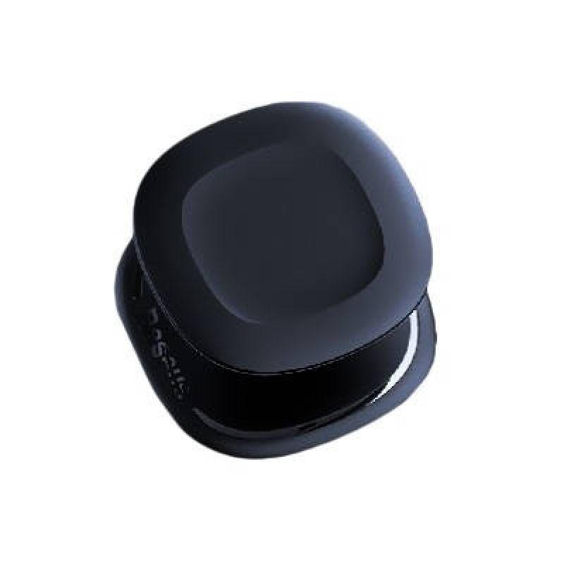 Baseus Airbag Support Holder