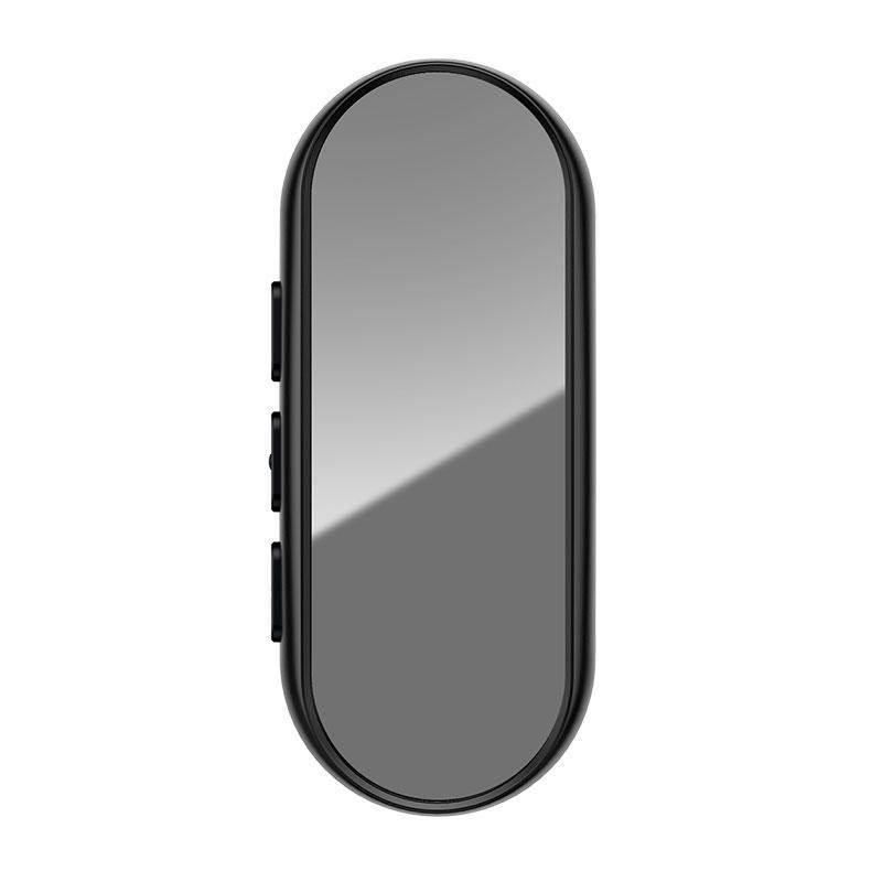 Baseus BA02 Wireless Bluetooth Adapter