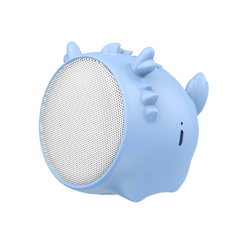 Baseus Chinese Zodiac Wireless Bluetooth Speaker Dragon