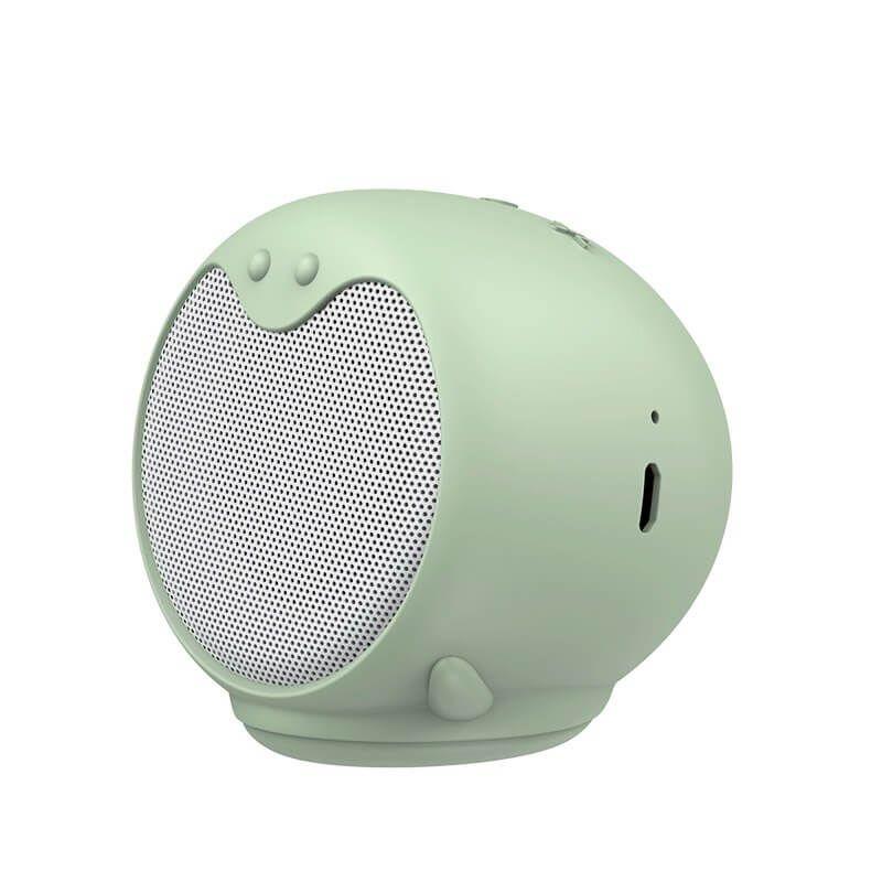 Baseus Chinese Zodiac Wireless Bluetooth Speaker Snake