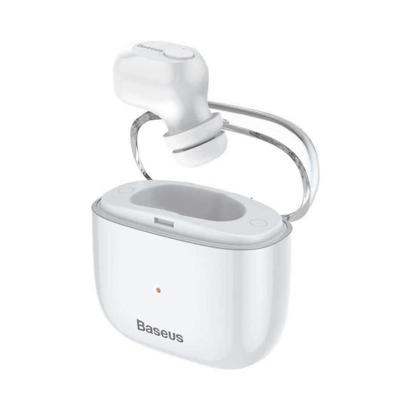 Baseus Encok A03 In-Ear Bluetooth Earphone