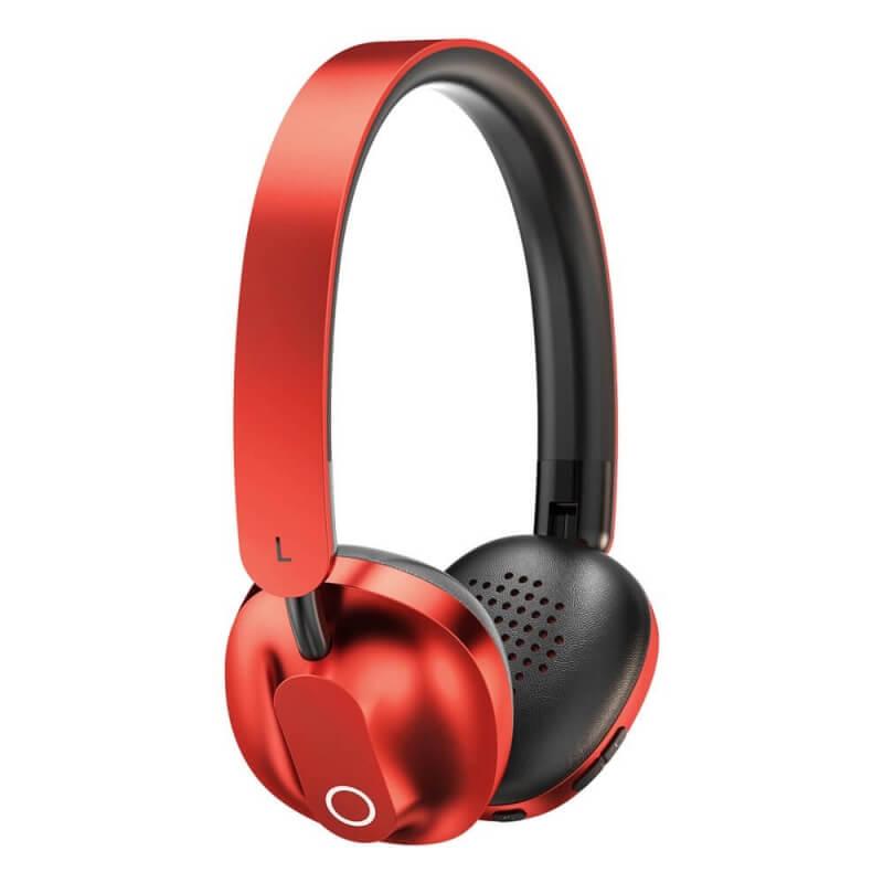 Baseus Encok Wireless Bluetooth Headphones D01