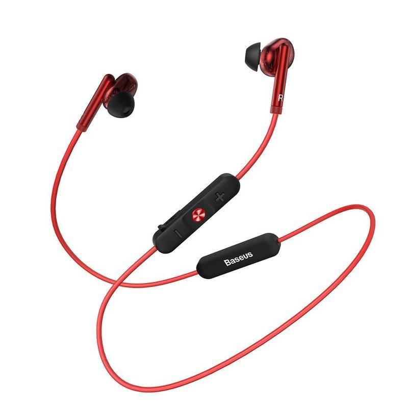 Baseus Encok Wireless Earphone S30