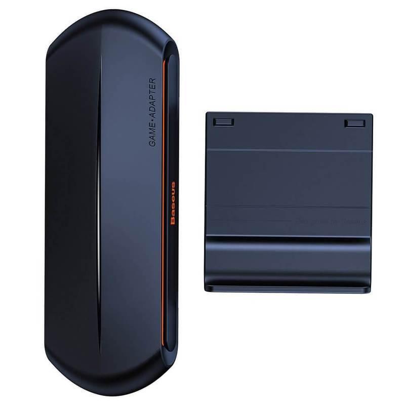 Baseus GAMO Mobile Game Adapter