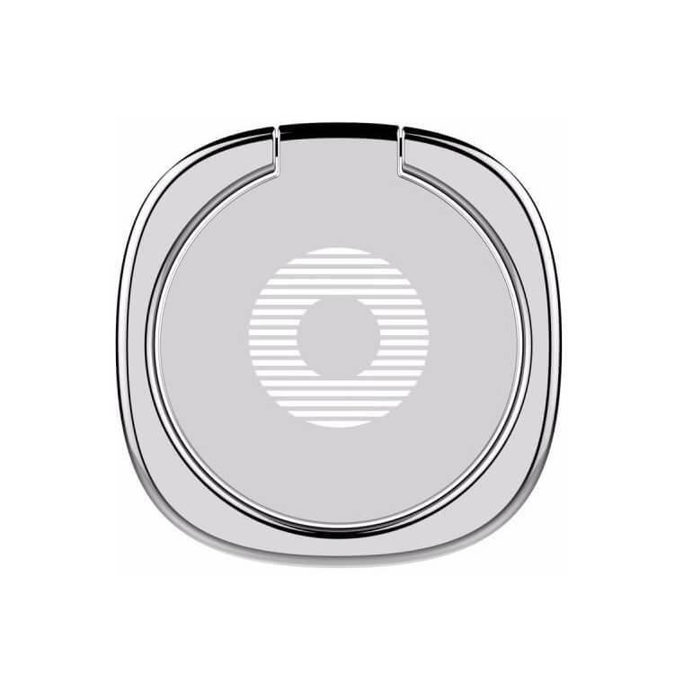 Baseus Privity Desktop Ring Holder