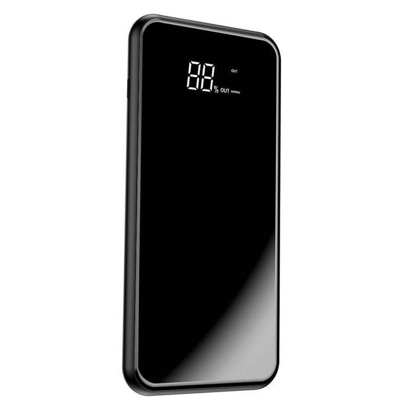 Baseus Wireless Charge Power Bank