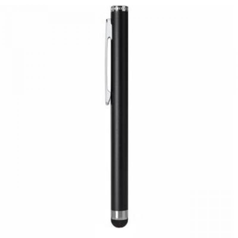 Belkin Stylus Pen