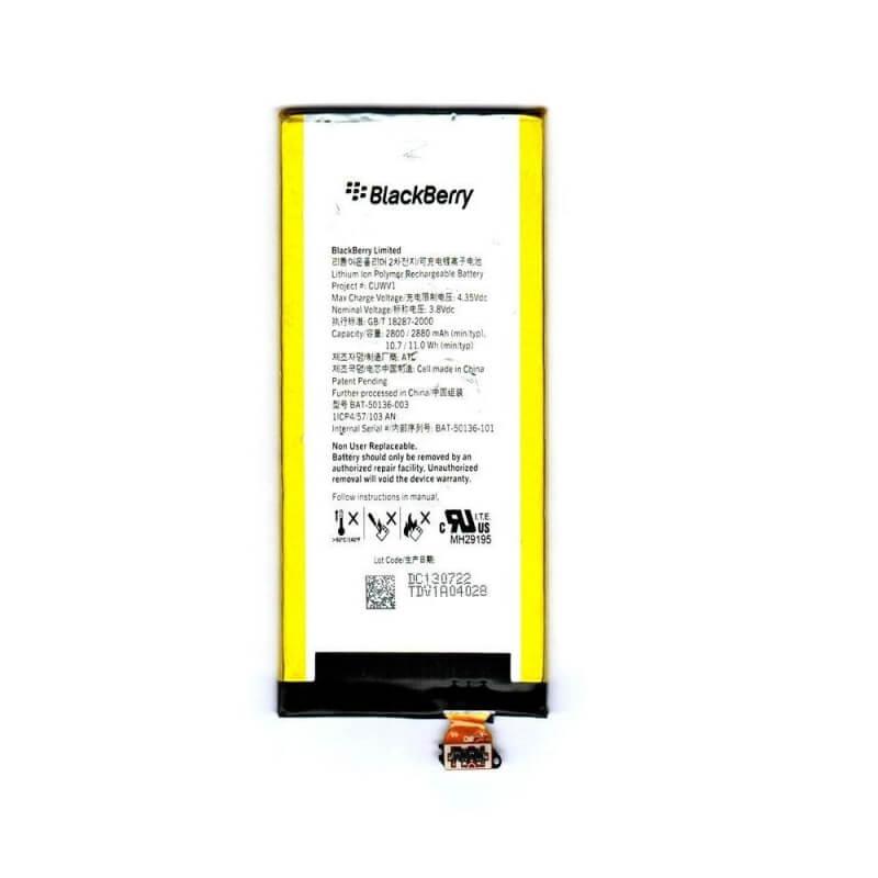 BlackBerry Battery BAT-50136