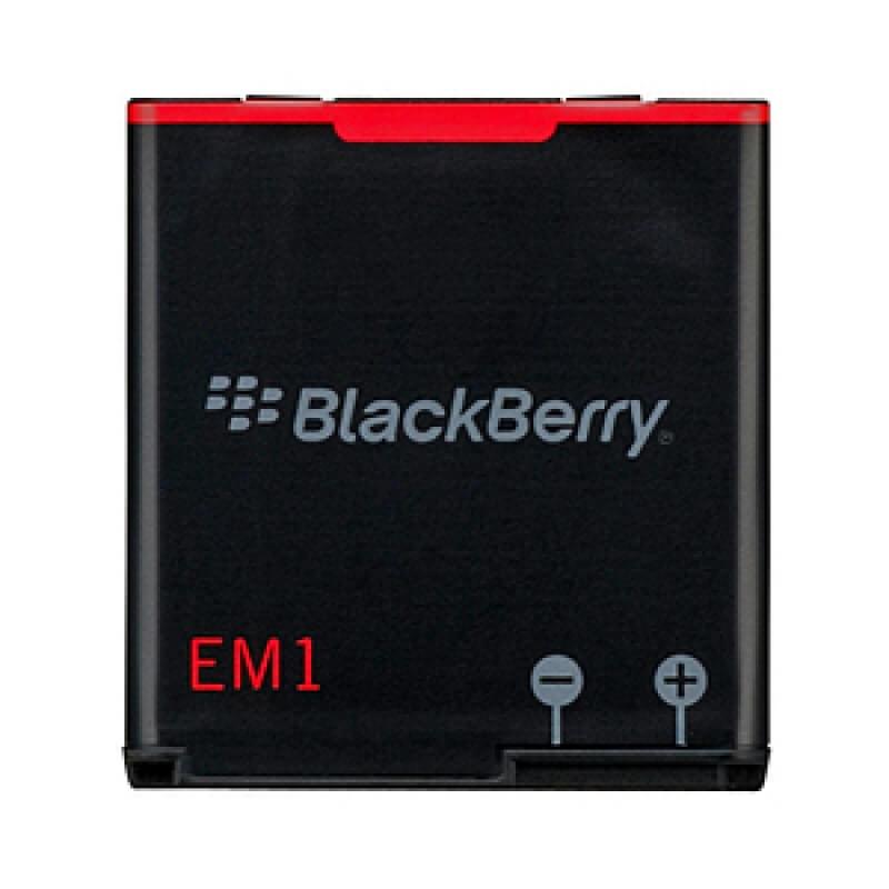 BlackBerry Battery E-M1