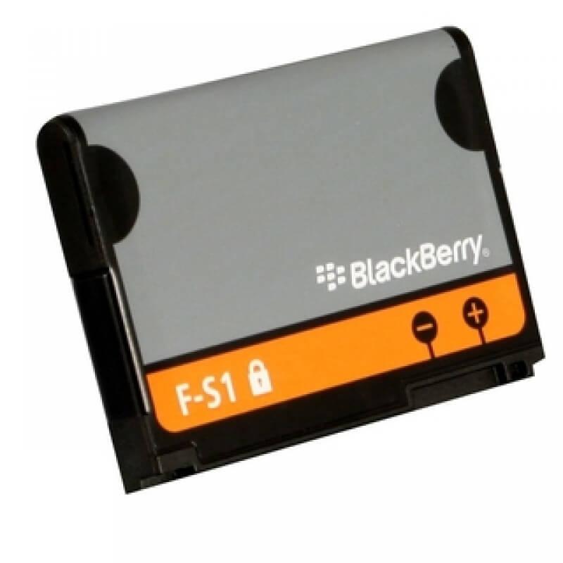 BlackBerry Battery F-S1
