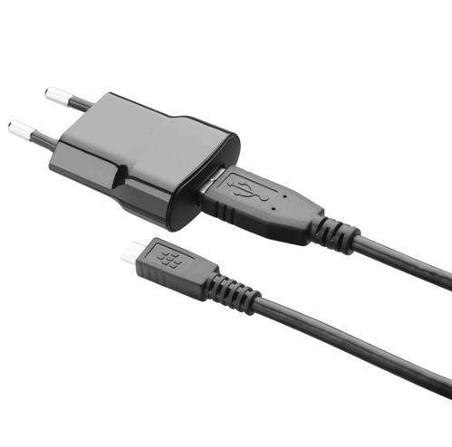 BlackBerry Charger ACC-39501-20