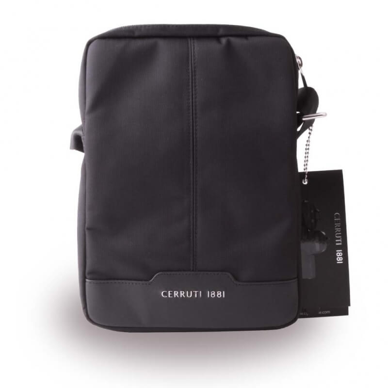 Cerruti 1881 Tablet Bag