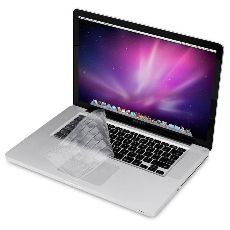 Comma MacBook Keyboard Cover