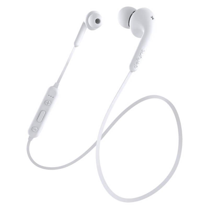 Defunc Basic Music Bluetooth Earbuds