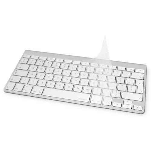 Devia iMac Keyboard Cover