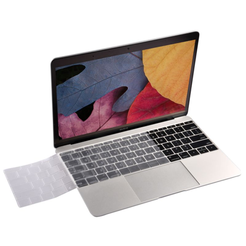 Devia Keyboard Protector