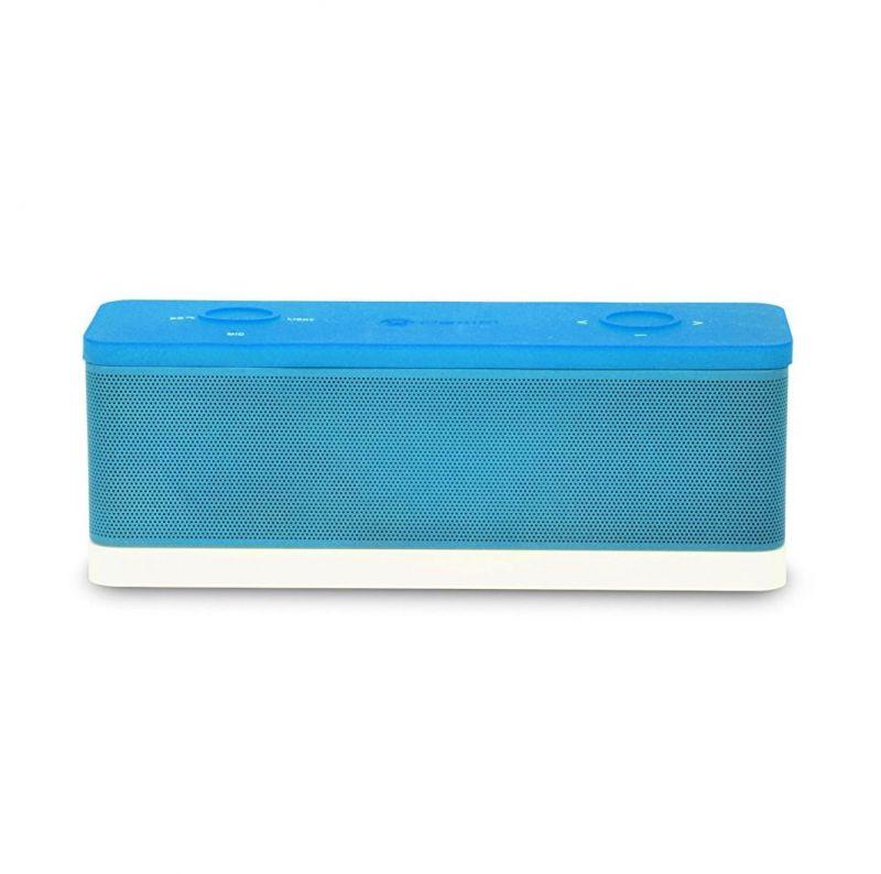 Dexim DEA059 Soundex Portable Bluetooth Speaker