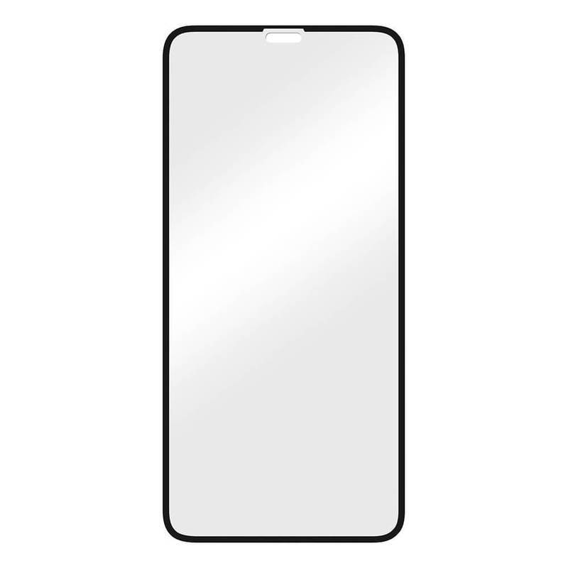 Displex Real Glass 10H Protector 3D Full Cover