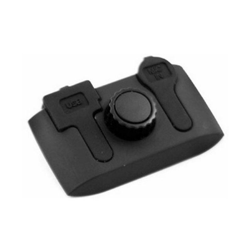 Drift Accessory Ghost Connector Rear Hatch