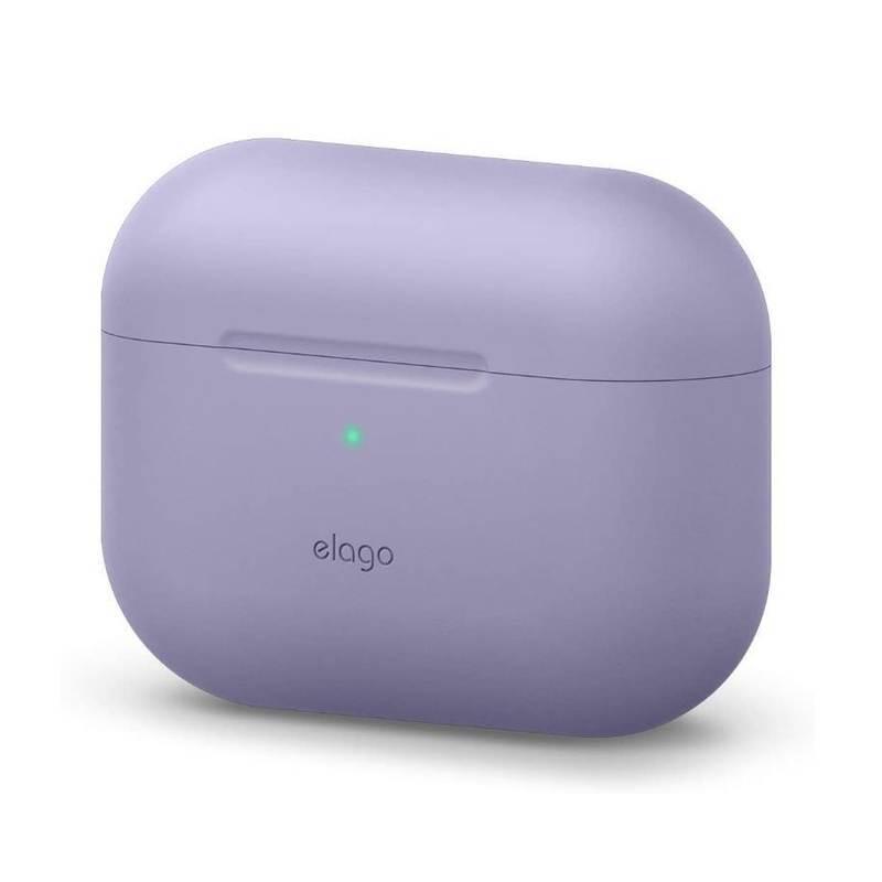 Elago Airpods Original Basic Silicone Case