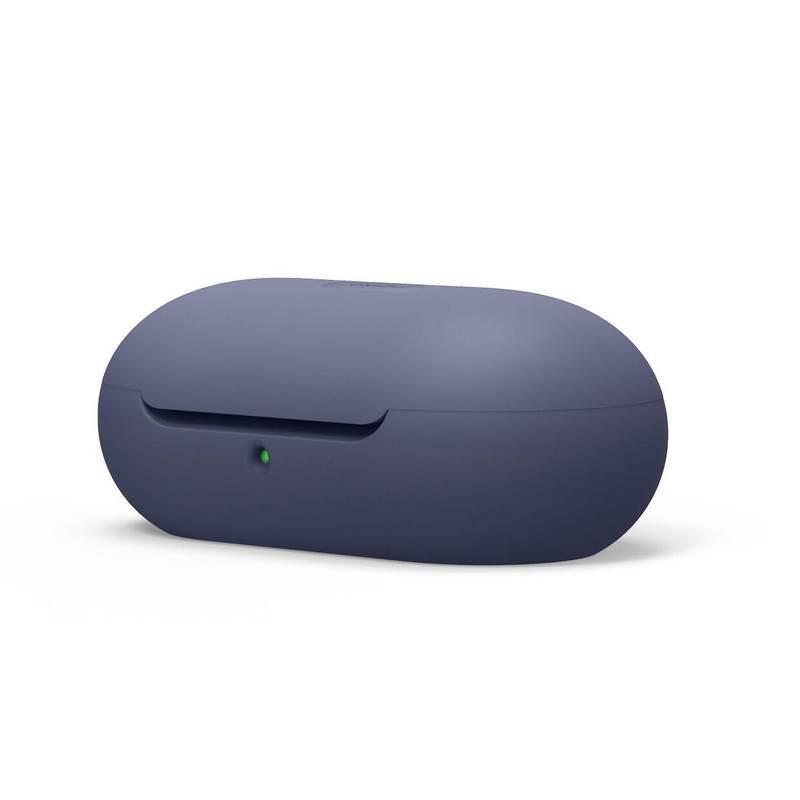 Elago Galaxy Buds Basic Silicone Case