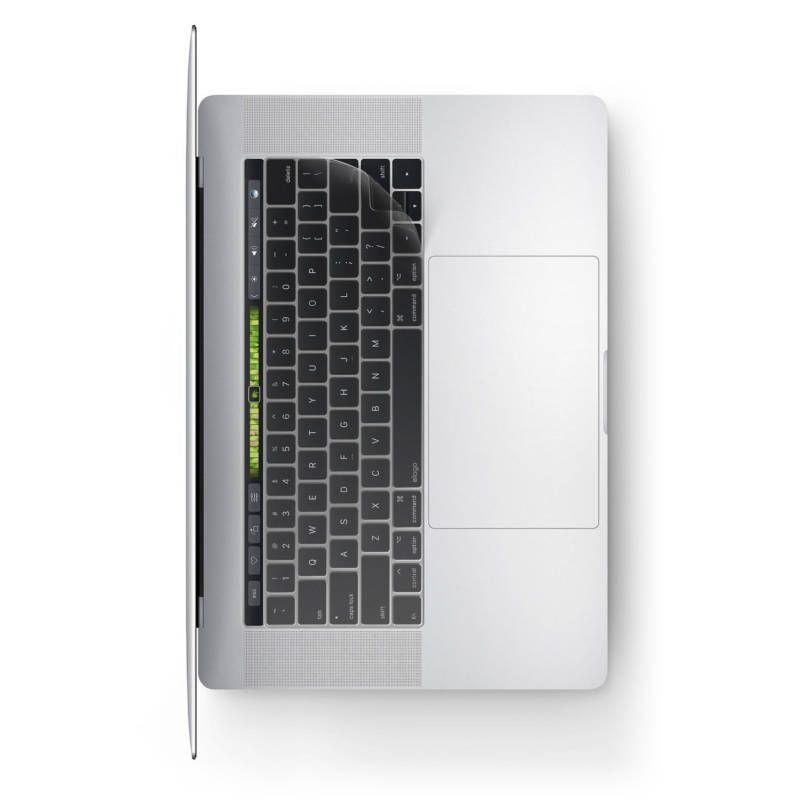 Elago Keyboard Skin