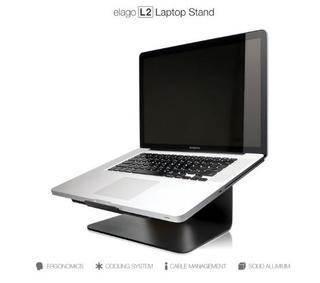 Elago L2 STAND