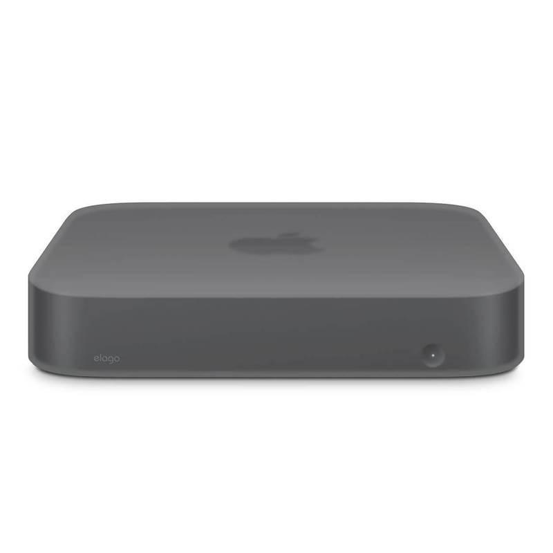 Elago Mac Mini Silicone Case