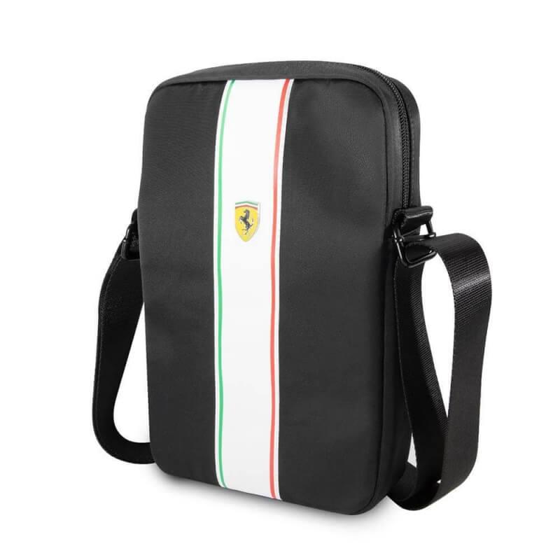 Ferrari On Track Tablet Bag