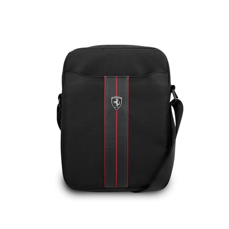Ferrari Urban Tablet Bag