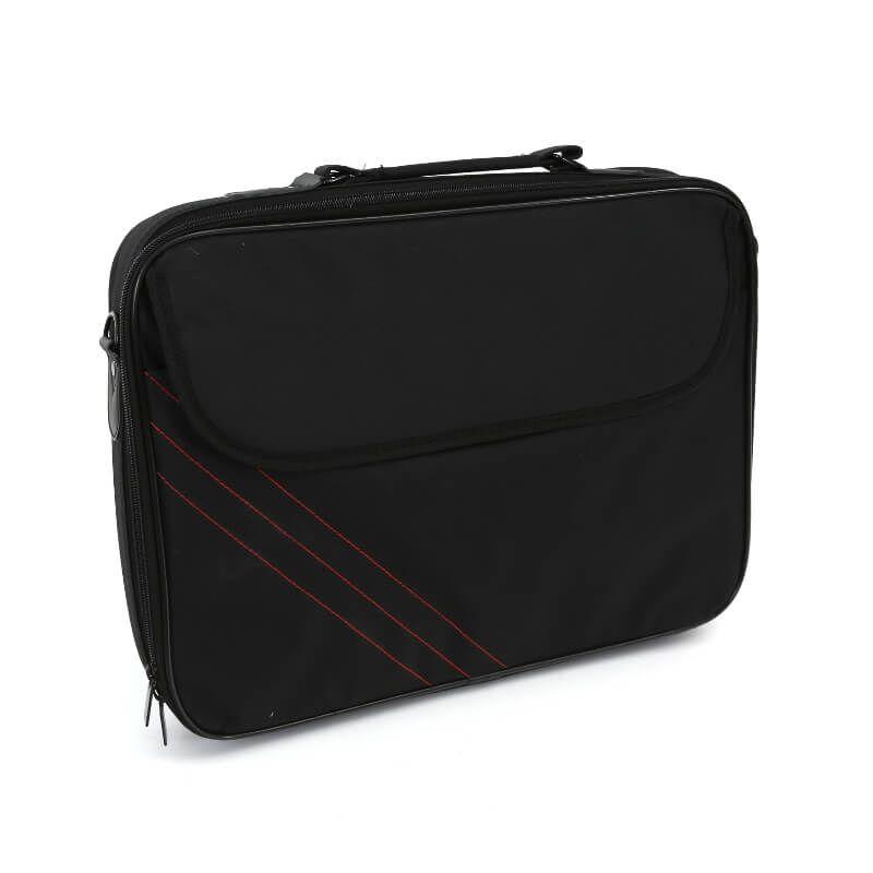 Fiesta Notebook Bag Generosity