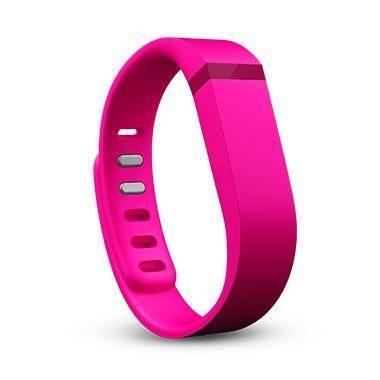 Fitbit Flex Strap Small