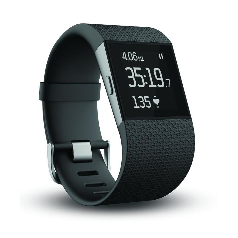 Fitbit Surge Small Size