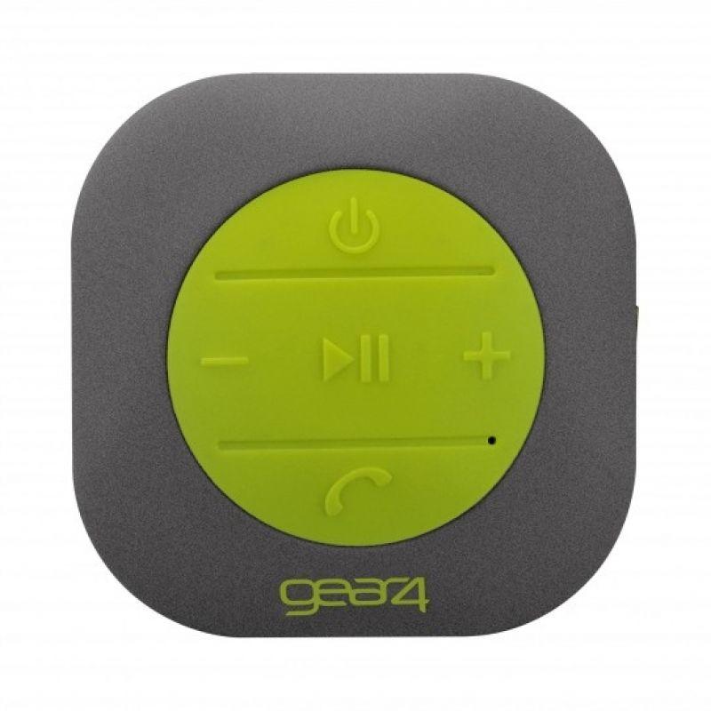 Gear4 Shower Speaker