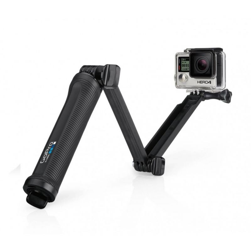 GoPro 3Way Grip