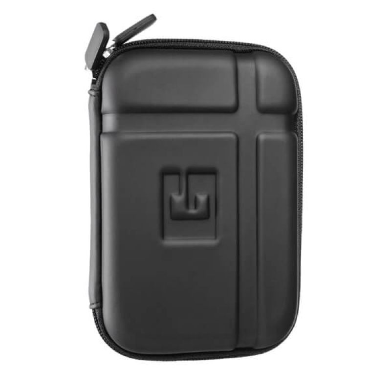 GPS Protective Case
