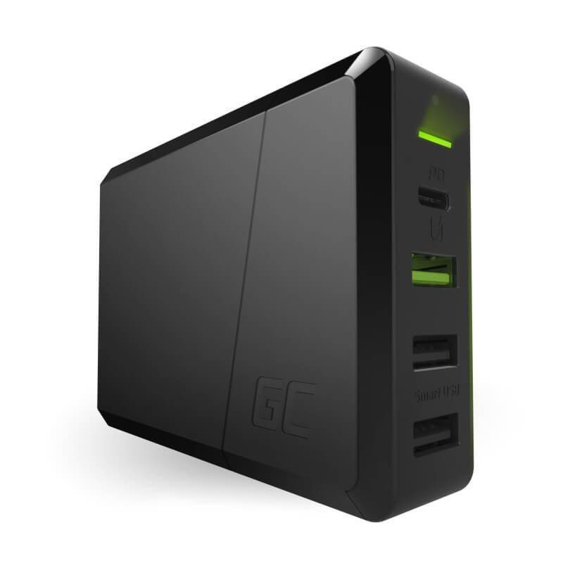 Green Cell 75W Power Source